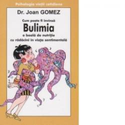 Cum poate fi invinsa bulimia - o boala de nutritie cu radacini in viata sentimentala