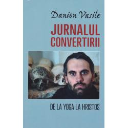 Jurnalul Convietuirii